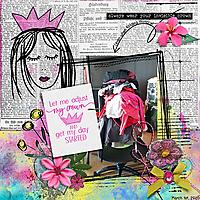 ArtAndLifeScraps-A-princess-inside.jpg
