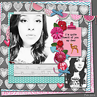 Ashley-Feb_-2014-for-web.jpg