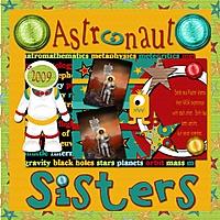 Astronaut_Sisters.jpg