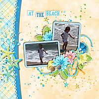 At-The-Beach9.jpg
