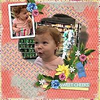 Athena_600_.jpg