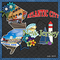 Atlantic-City.jpg