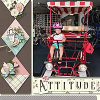 Attitude10.jpg
