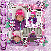 Aubrey_in_the_Snow.jpg