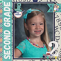 Audrey_2nd_Grade_DFD_ThroughTheYears-2.jpg