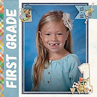Audrey_First_Grade_DFD_ThroughTheYears-1.jpg