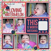Audrey_Loves_Watermelon_DFD_InMyPocket-4.jpg