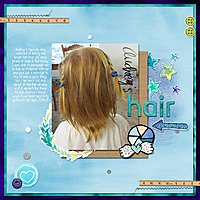 Audrey_s-Hair-small.jpg