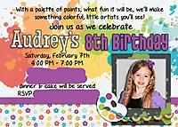 Audrey_s_8th_Bday_Invite_copy.jpg