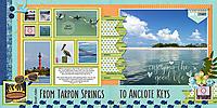 Aug-11-boat-ride-Tarpon-DFD_SoManyPhotos2-copy.jpg