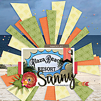 Aug-16-21-StPeteBch-plaza-beach.jpg