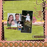 Aug2007_MNZoo_pg2.jpg