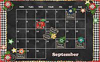 Aug_Desktop_Challenge1.jpg