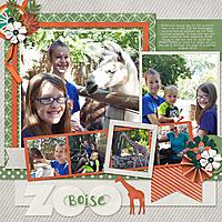 August-16-Boise-ZooWEB.jpg