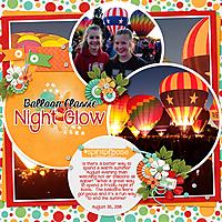 August-18-Balloon-FestivalWEB.jpg