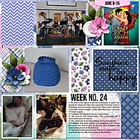 August-2020-Word-Art-Challenge1.jpg