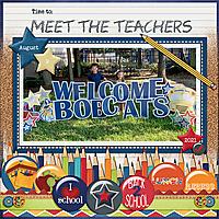 August-9-2021-Meet-the-Teachers.jpg