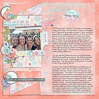 August-Best-of-FriendsWEB.jpg