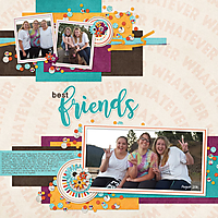 August-FriendsWEB.jpg