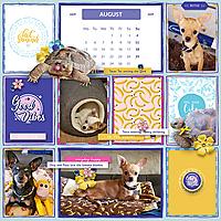August-PetsWEB.jpg