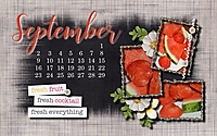 August18desktop_sept_-000-Page-1.jpg
