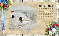AugustDesktop3.jpg