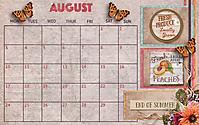 August_2020_Desktop.jpg