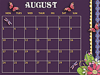 August_Calendar_web.jpg