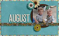 August_Desktop_Web.jpg