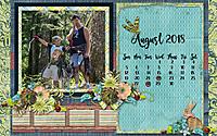 August_Desktop_web1.jpg