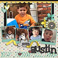 Austin_cap_thebigpic27_rfw.jpg