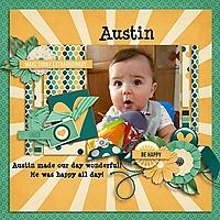 Austin_sts_gs_challenge_rfw.jpg