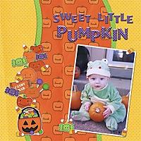 Austin_sweet_pumpkin_2004.jpg
