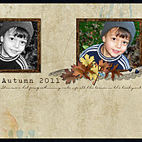 Autumn-2011_600.jpg