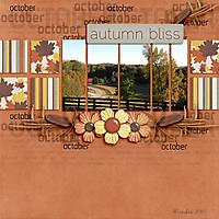 Autumn-Bliss-Left.jpg