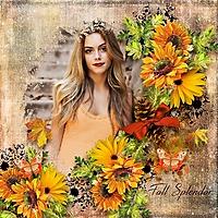 Autumn-Colors-by-Savi-2.jpg