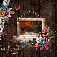 Autumn-ColourCh-wonderfall.jpg