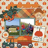 Autumn-Day-web.jpg
