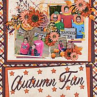 Autumn-Fun.jpg