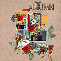 Autumn-Fun1.jpg