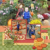 Autumn-Fun_web2.jpg