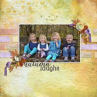 Autumn-Laughs.jpg