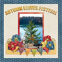 Autumn-Leaves3.jpg