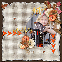 Autumn-Memories-6.jpg