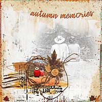 Autumn-Memories12.jpg