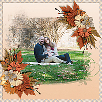 Autumn-Memories5.jpg