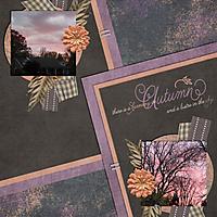 Autumn-Skies-web.jpg