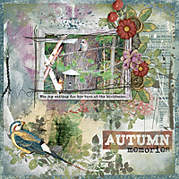 Autumn-memories7.jpg