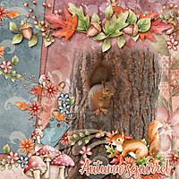 Autumn-squirrel.jpg