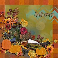 Autumn69.jpg